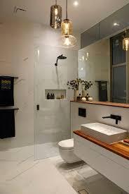 Bathroom Lights Ideas The Excellent Ideas For Your Bathroom Lighting Design Interior