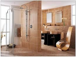 bathroom refinishing ideas redo oak bathroom vanity redo bathroom with a small size home