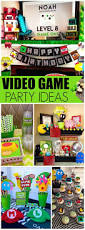 Birthday Party Ideas Not At Home Best 20 11th Birthday Ideas On Pinterest Teen Sleepover Games