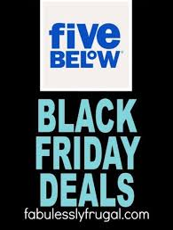 amazon black friday 2014 ads 128 best 5 below images on pinterest five below beauty tips and