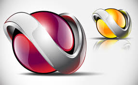 download full version adobe illustrator cs5 adobe illustrator cs5 logo logos download