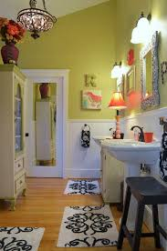Kids Bathroom Colors 180 Best Kids Bathroom Images On Pinterest Kid Bathrooms