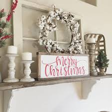 Rustic Decorations For Homes Best 25 Tobacco Basket Decor Ideas On Pinterest Farmhouse