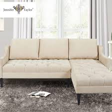 Fabric Sofa Set For Home Sectional Sofa Sectional Sofa Suppliers And Manufacturers At