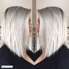 angled layered medium length haircuts best 25 layered angled bobs ideas on pinterest long bob back