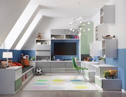 playroom storage kids storage u0026 toy storage ideas by california