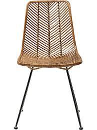 chaises tress es chaises tressées de plus de 6 marques jusqu à 20 stylight