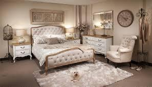 Retro Bedroom Furniture Bedroom Shabby Chic Bedroom Furniture Australia Sfdark