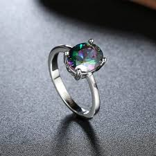 girls stone rings images Gold ring designs for girls with blue stone big stone ring designs jpg