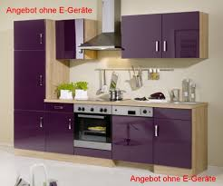l küche ohne geräte küche ohne elektrogeräte ttci info