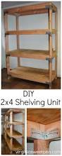 Expedit Shelving Unit by 25 Best Shelving Units Ideas On Pinterest Wooden Shelving Units