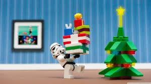 legos walmart black friday walmart lego dollar general and big lots 2015 holiday books are
