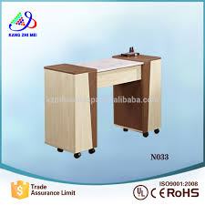list manufacturers of nail station furniture buy nail station