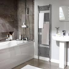 bathroom lights bq home interior design ideas apinfectologia