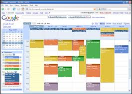 sync outlook calendar with android oggsync natively sync outlook with calendars