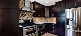 shop kitchen cabinets online ebony shaker shop kitchen cabinets online buy all wood kitchen
