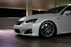 lexus isf houston aftermarket isf wheel thread page 32 clublexus lexus forum
