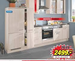 poco küche angebot awesome poco domäne küchen ideas house design ideas