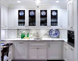 how to replace kitchen cabinet doors yourself kitchen cabinet door designs finished cabinet doors changing kitchen