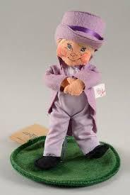 annalee annalee dolls at replacements ltd