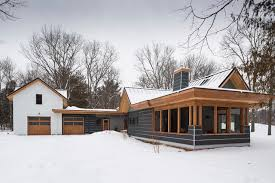 sala architects home 19 sala architects modern exterior minneapolis by