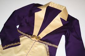 willy wonka halloween costumes willy wonka circus ringmaster tailcoat jacket costume childs