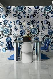 23 best bisazza mozaika images on pinterest mosaic tiles