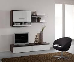 ensemble meuble cuisine étourdissant meuble cuisine wengé et decoration cuisine inspirations