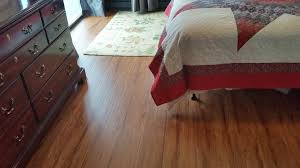 Appalachian Laminate Flooring Free Samples Lamton Laminate 12mm Mountain Range Collection