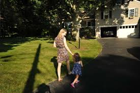 Connecticut How To Make Money While Traveling images Child care campaigner has days and arms full connecticut post jpg