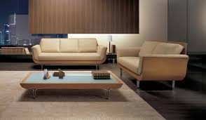 brera double beds from i 4 mariani architonic
