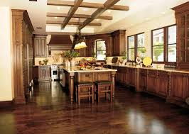kitchen traditional kitchen salt lake city by wood