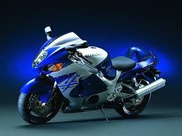 suzuki samurai motorcycle otomotif suzuki suzuki samurai suzuki sidekick