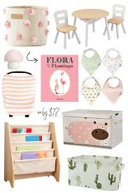 Best Baby Change Table by Best Amazon Finds Under 50 Money Can Buy Lipstick