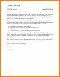 Senior Sales Executive Resume Download Sales Director Cover Letter Gallery Cover Letter Ideas