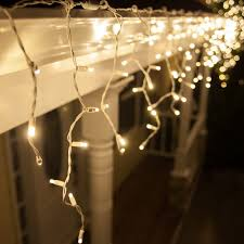 season white lights with wire formidable
