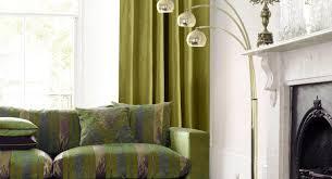Cheap Long Length Curtains Curtains Windows Cheap Drapes For Windows Designs Ready Made