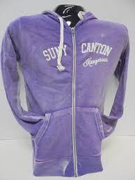 hoodies suny canton online store