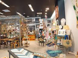 Home Design Stores Las Vegas by The 38 Essential Las Vegas Shopping Experiences Spring 2014