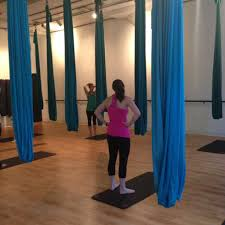 Core Power Yoga Wicker Park Fitness Archives The Chicago Lifestyle