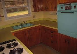 kitchen furniture sale original vintage blue paint wall oven kitchen 1950 lancaster