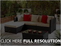 Covers For Patio Furniture - backyards innovative sacramento patio furniture lovely outdoor
