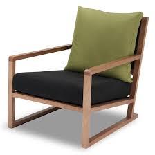 Esszimmerstuhl Giuseppe Webstoff Grau Sessel Woolwich Grün Schwarz Günstig Online Kaufen Fashion For