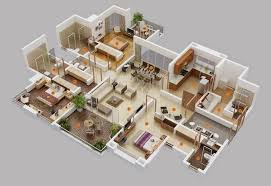 top rated house plans outstanding top ten house plans photos best inspiration home