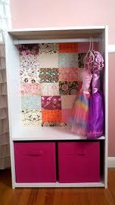 How To Do A Bookshelf Best 25 Bookcase Closet Ideas On Pinterest Bookshelf Built In