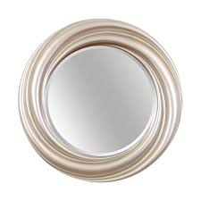 Round Mirrors Buy Adele Round Mirror Select Mirrors