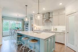 Interior Design Kitchen Photos by Emiliederavinfan Net Images 29099 Amazing Photos O