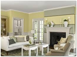 interior warm living room colors inspirations warm living room