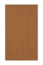 Polypropylene Rugs Outdoor by Create A Four Seasons Indoor Outdoor Rug Sisal Rugs Direct