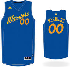 exclusive the nba s 2016 day uniforms